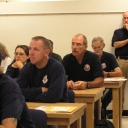 NM USAR Western Shelters Training